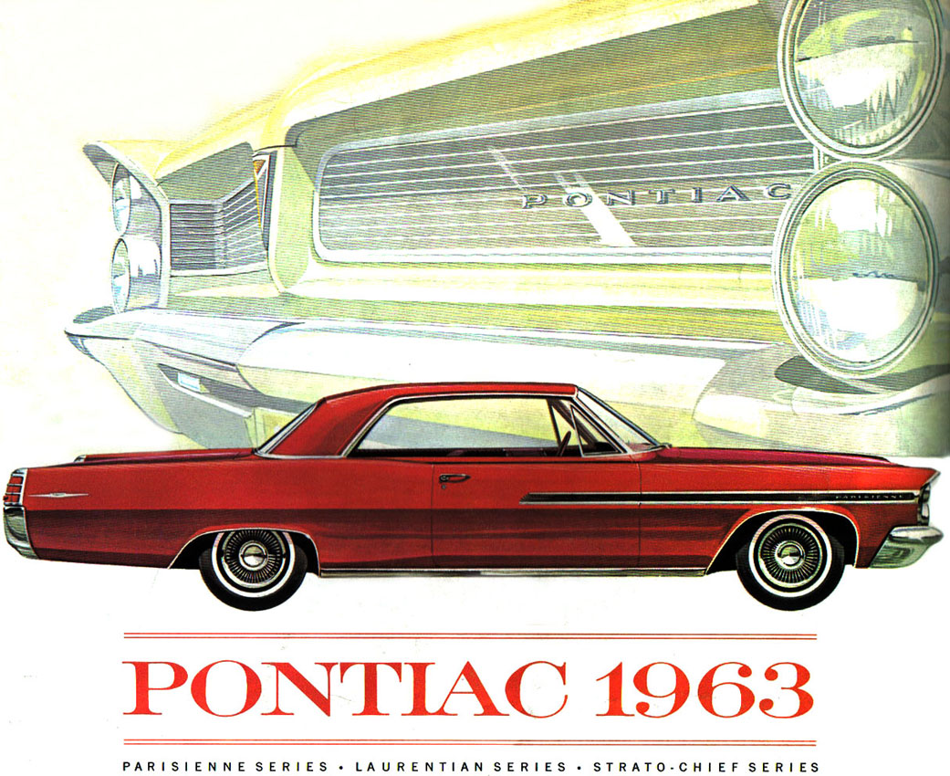 1963_Pontiac__Cdn_-01.jpg