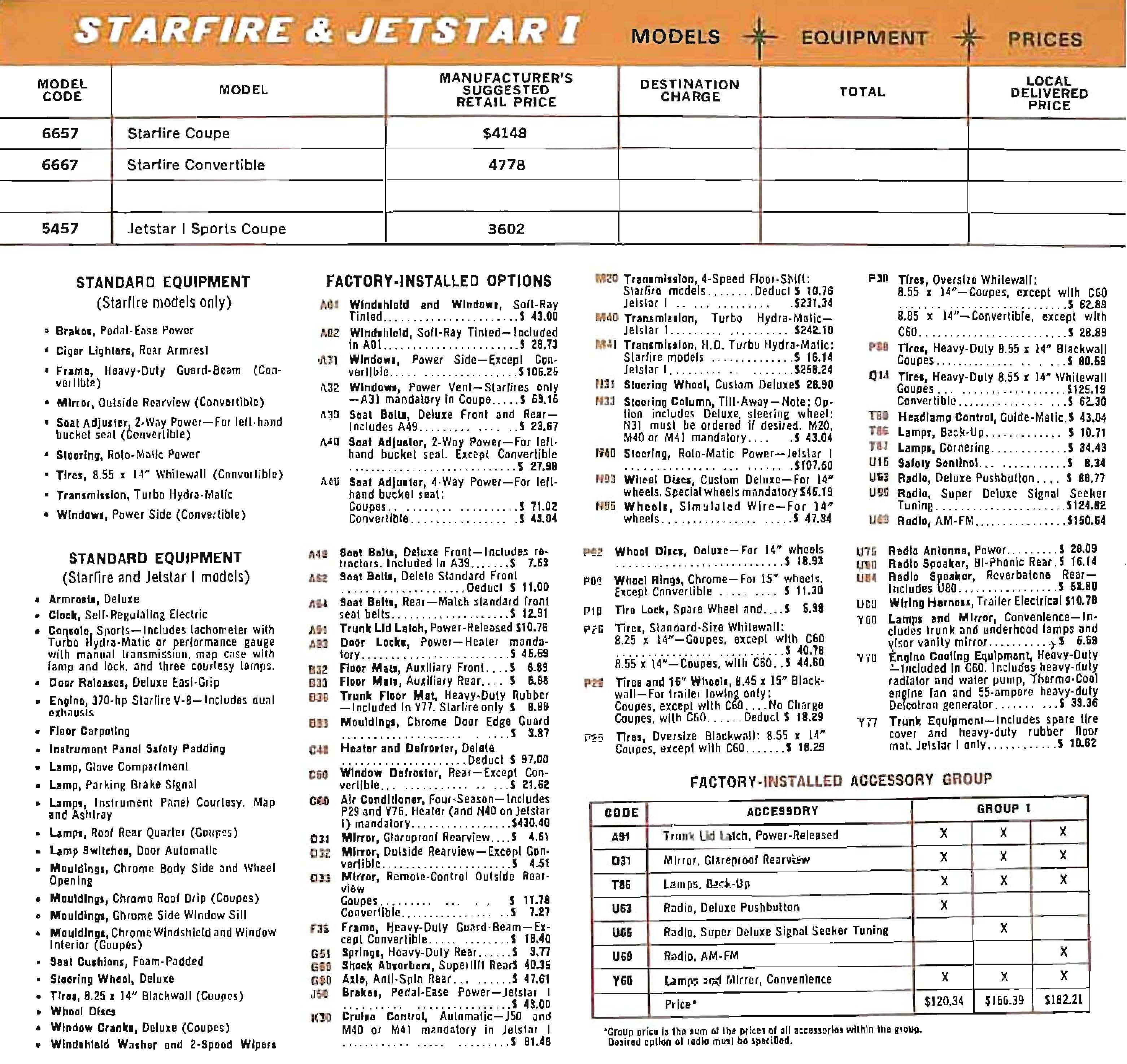 1965_Oldsmobile_Dealer_SPECS-10.jpg
