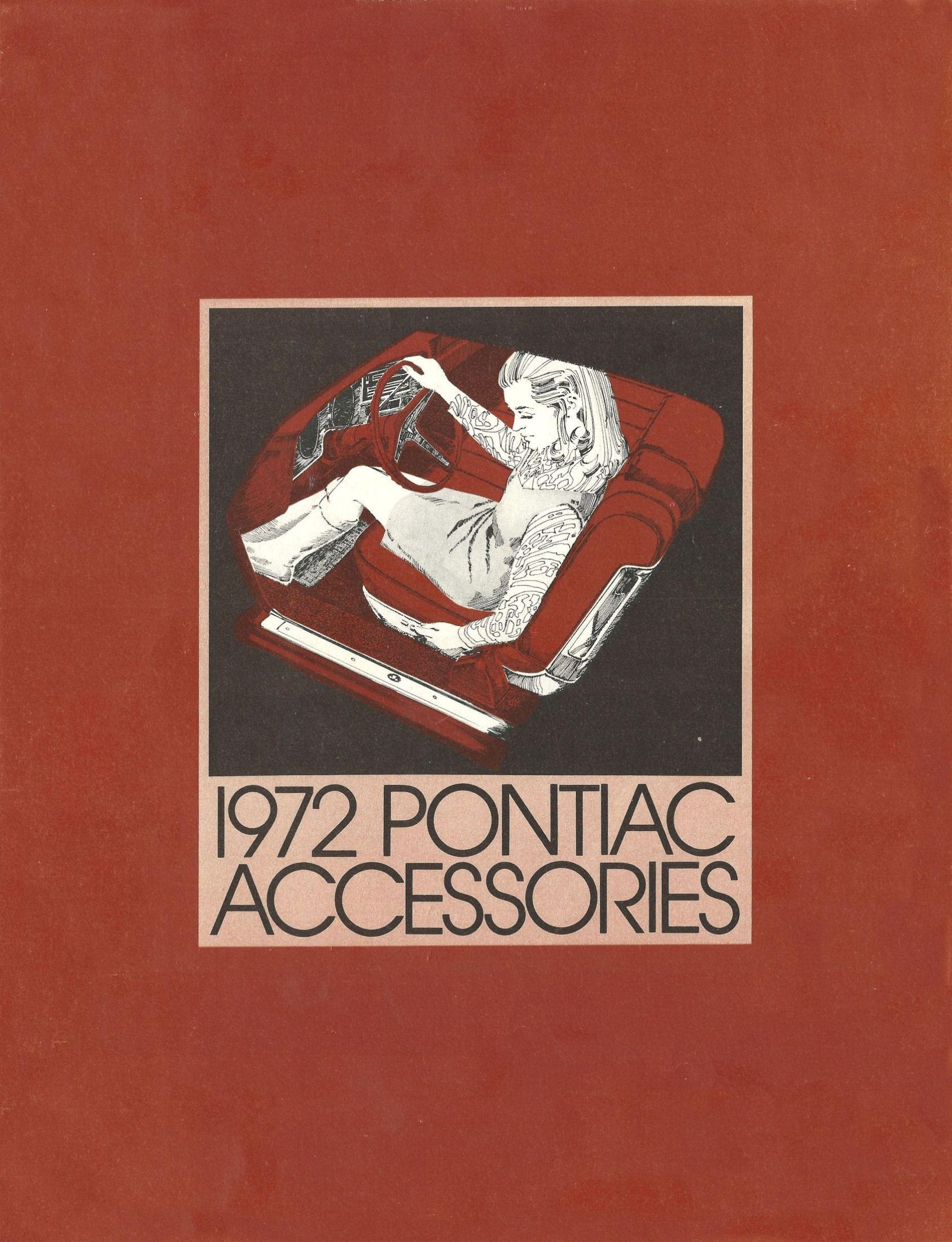 1972_Pontiac_Accessories-01.jpg