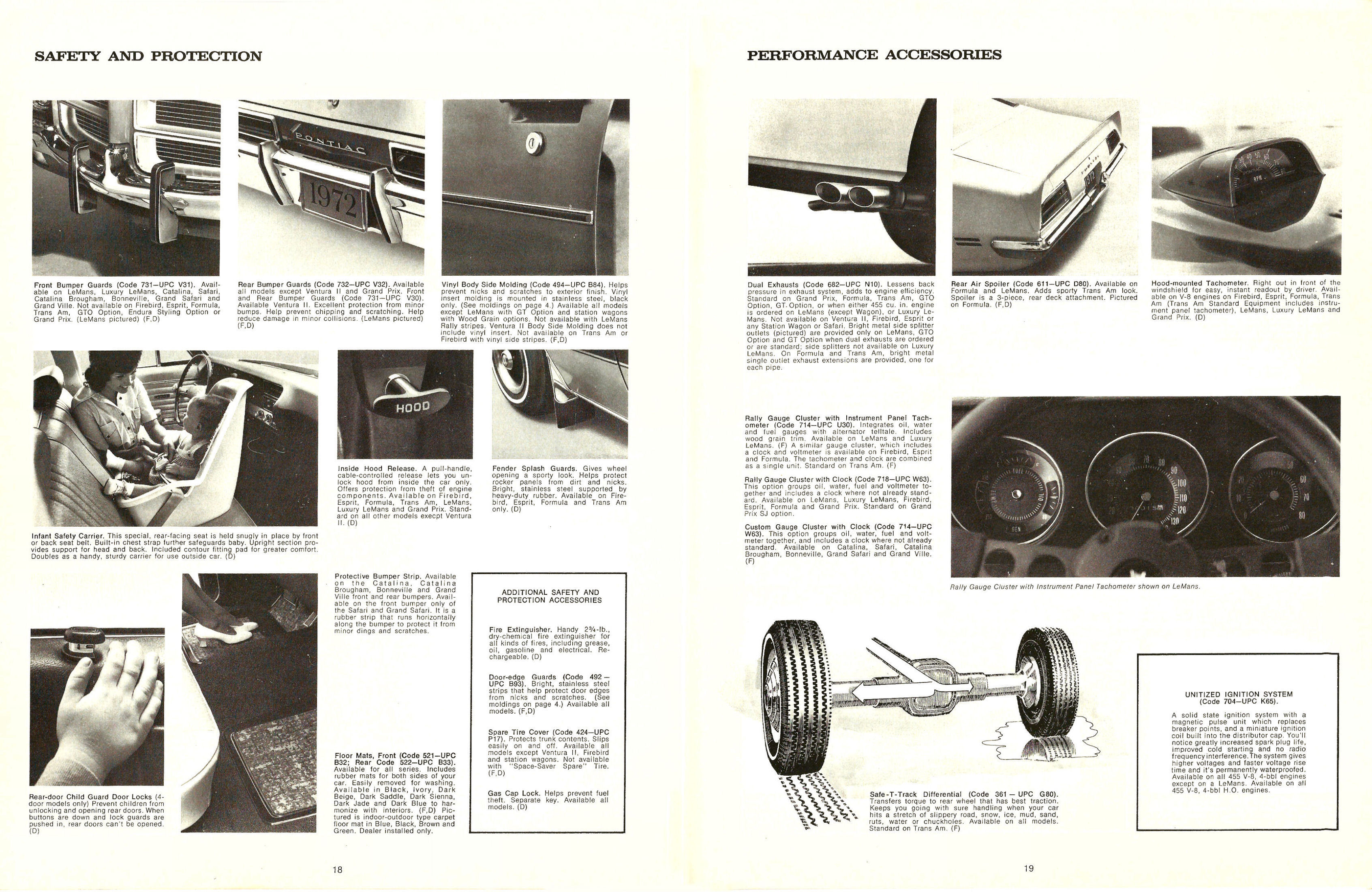 1972_Pontiac_Accessories-18-19.jpg